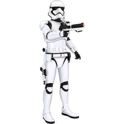 Star Wars - Stormtrooper Roomguard