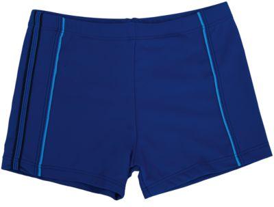 Плавки-шорты для мальчика DAUBER - синий