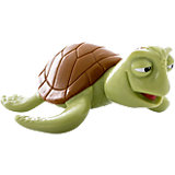 Черепаха Краш, 4-5см, В поисках Дори