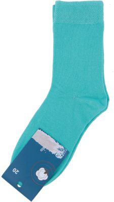 Носки DAUBER - голубой