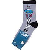Носки для мальчика DAUBER