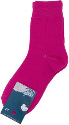 Носки DAUBER - розовый
