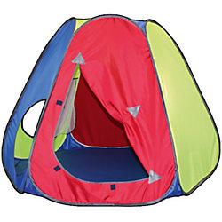 """Палатка """"Радужный домик"""