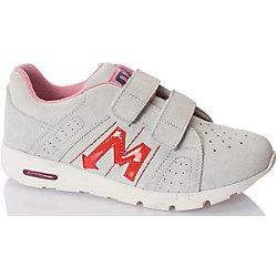 Кроссовки для девочки Minimen