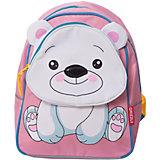 """Детский рюкзак """"Медведь"""""""