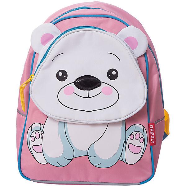 Рюкзаки за 2000 медведь школьные ранцы, школьные рюкзаки, школьные портфели для первоклассников