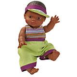 Кукла Горди Бони, 34см (мальчик)
