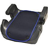 Бустер Topo ECO 15-36 кг., Nania, abyss