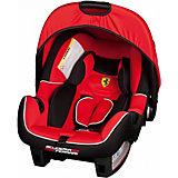 Автокресло Beone SP 0-13 кг., Nania, corsa, Ferrari