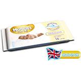 Детские влажные салфетки Huggies Elite Soft, 16шт.