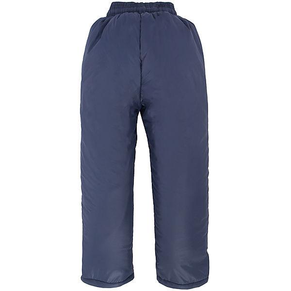 Купить брюки для мальчика