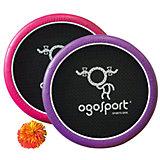 """Игра """"Огоспорт"""" Стандарт для девочек, Огоспорт"""