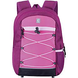 Рюкзак Coby для девочки Reima