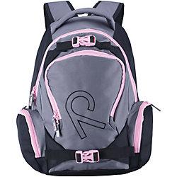 Рюкзак Devan для девочки Reima