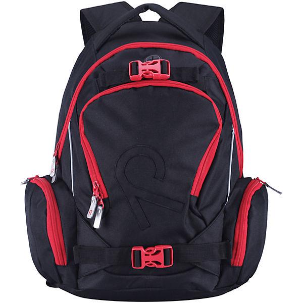 Рюкзак Devan для мальчика Reima