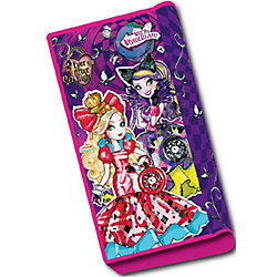Пенал, Ever After High
