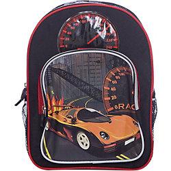 """Рюкзак """"Car"""