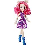 """Кукла-пикси из коллекции """"Заколдованная зима"""", Ever After High"""