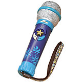 Микрофон записывающий, B DOT