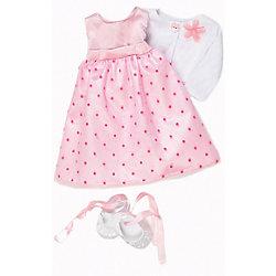 Одежда делюкс для куклы, 46 см, Our Generation Dolls
