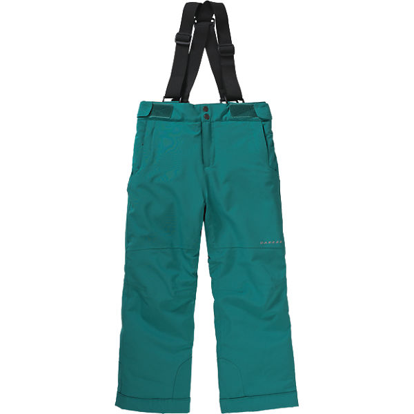 Kinder Skihose Take on Pant