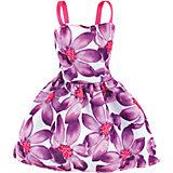 Одежда для Barbie Игра с модой