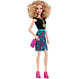 Кукла  Игра с модой, Barbie