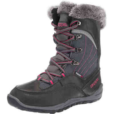 Kinder Winterstiefel Chrystal Tex K