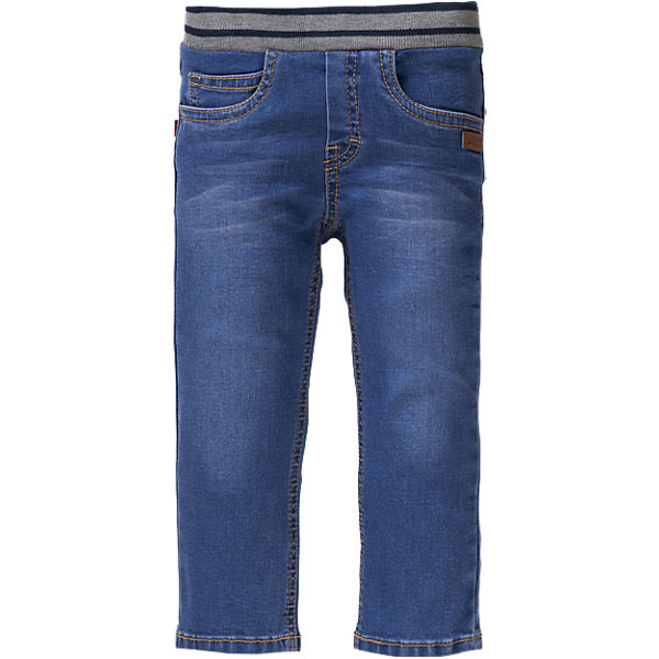 Baby Jeans DUPLO