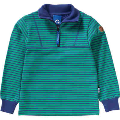 Kinder Sweatshirt MASI