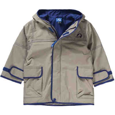 Kinder Outdoorjacke TUULIS