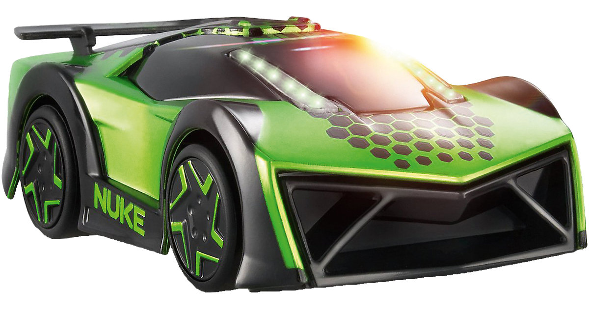anki overdrive expansion car nuke preisvergleich. Black Bedroom Furniture Sets. Home Design Ideas