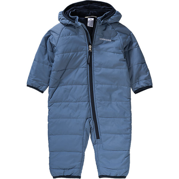 Baby Winter Overall VASMI