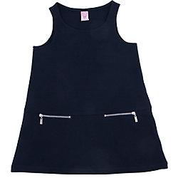 Платье для девочки SELA