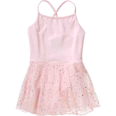 Kinder Ballettkleid ALISA