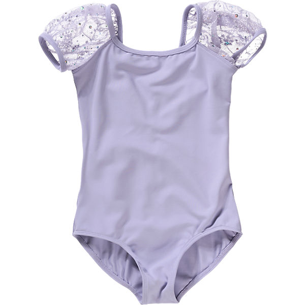 Kinder Ballett Body MALENE