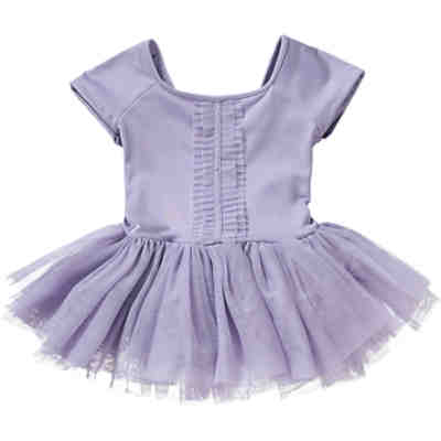 Kinder Ballettkleid