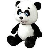 """Мягкая игрушка """"Панда"""", 23см, со звуком, Маша и Медведь, МУЛЬТИ-ПУЛЬТИ"""