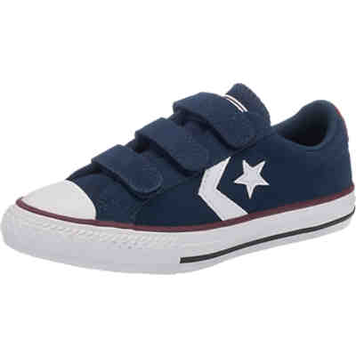 Kinder Sneakers CONS Star Player