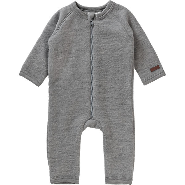 Baby Woll-Overall NITWINO