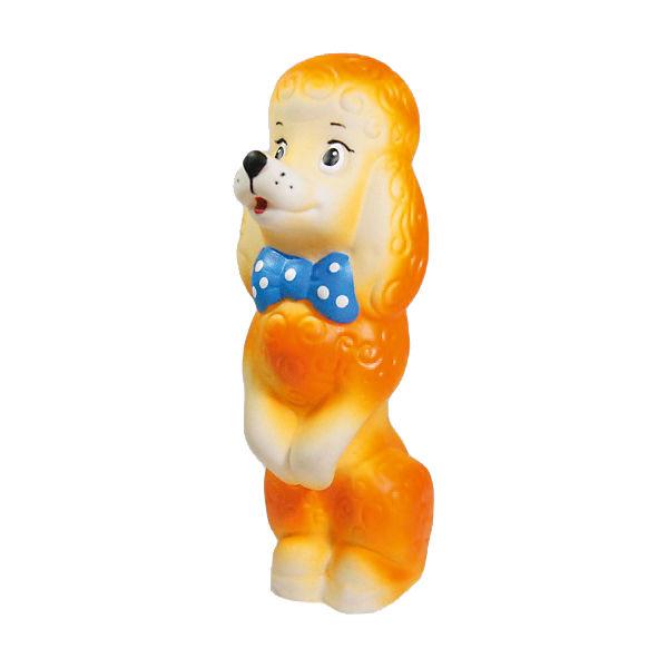 Собачка Королевский пудель, Кудесники