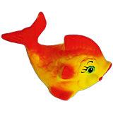 Рыбка, Кудесники