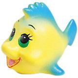 Рыбка морская, Кудесники