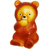 Медведь, Кудесники