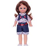 Кукла Маргарита 10, со звуком, 40 см., Весна