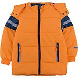 Куртка для мальчика PlayToday