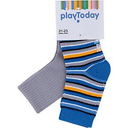 �����, 2 ���� ��� �������� PlayToday