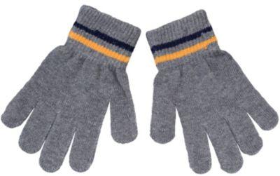 Перчатки для мальчика PlayToday - разноцветный