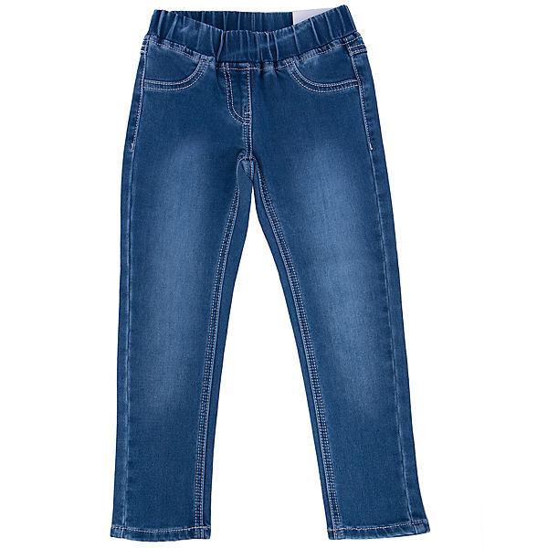 Интернет магазин для девочки джинсы