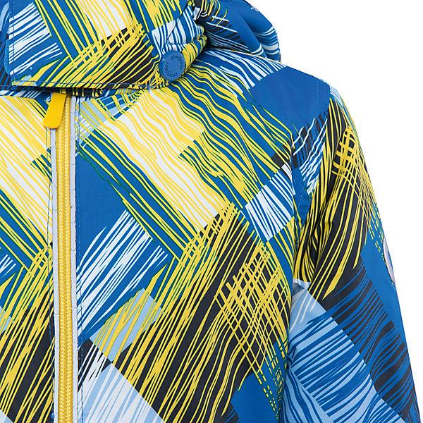 PlayToday Куртка для мальчика